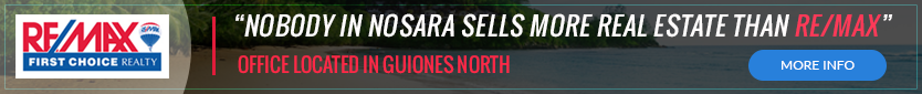 Nosara Real Estate