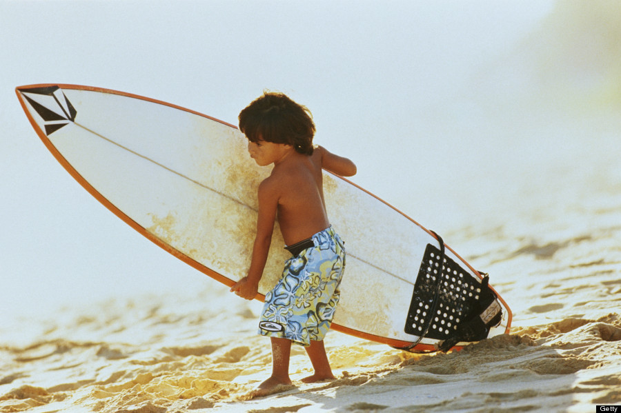 o-CHILD-SURFING-900