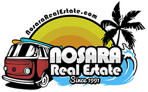Nosara Real Estate by nosararealestate.com
