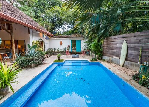 indoor-outdoor-nosara-beach-house